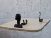 bather1